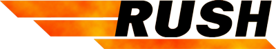 Rush Motors